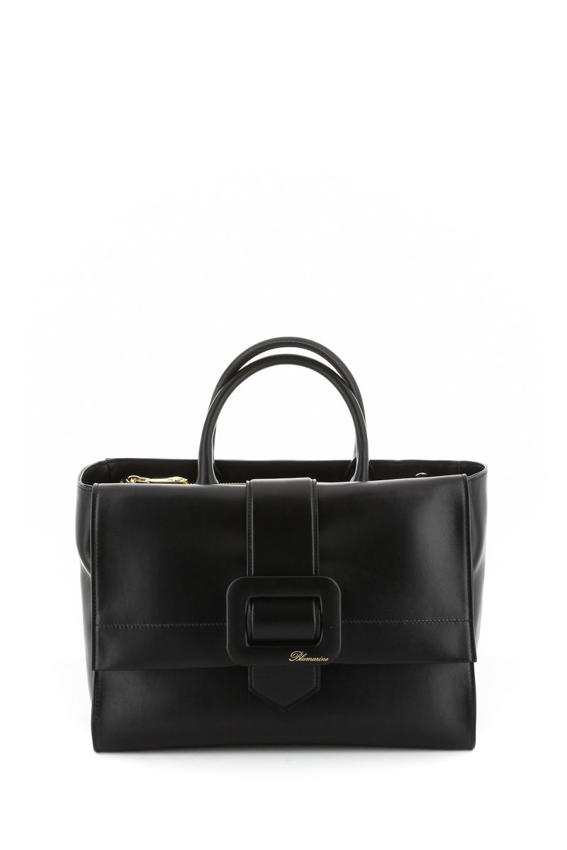 Astrid Tote Handbag