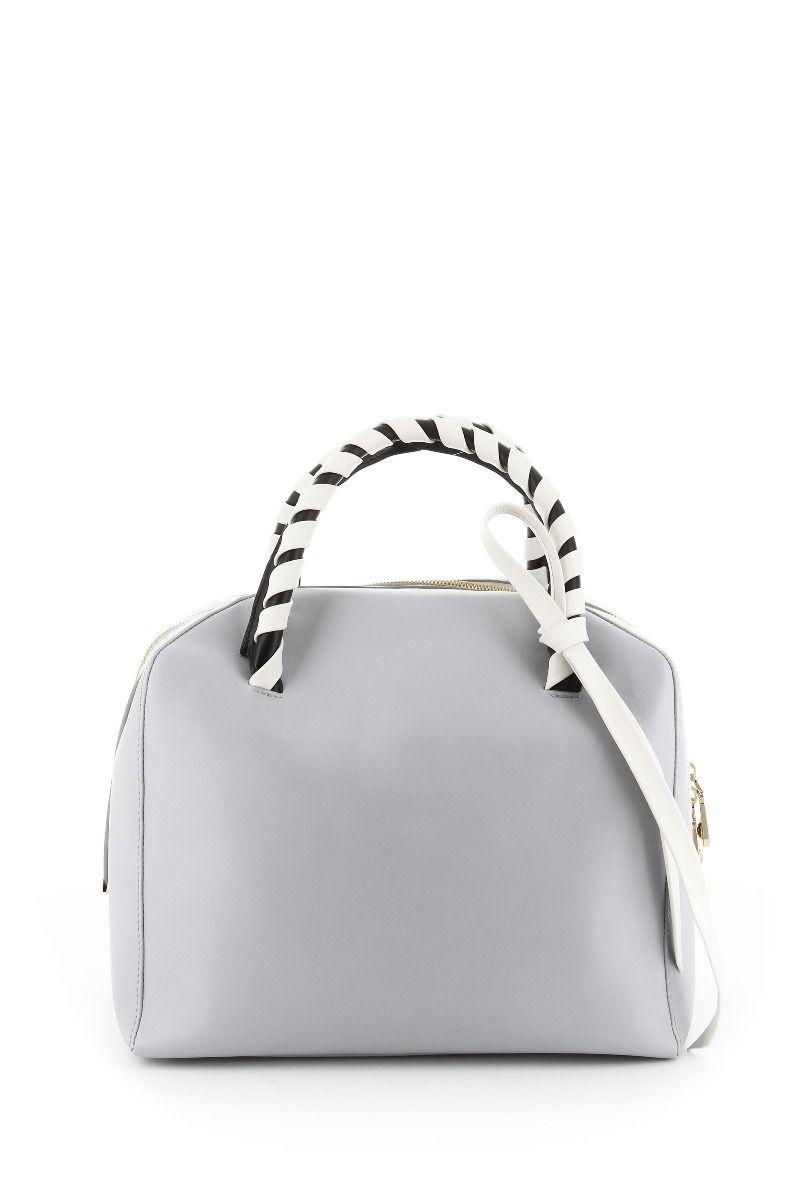 Ballerina Handbag