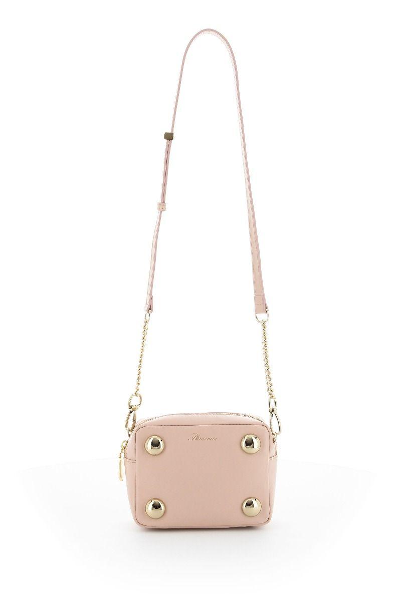 Beatrice Crossbody Bag