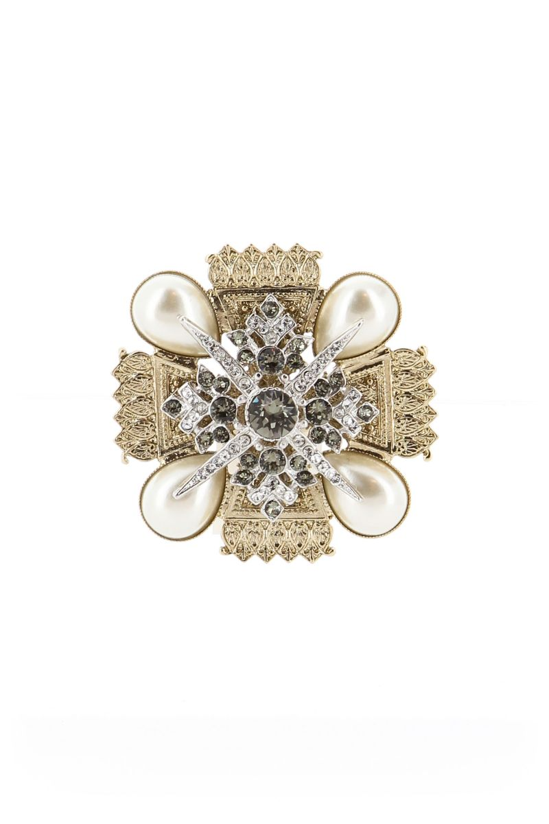 Bella Brooch
