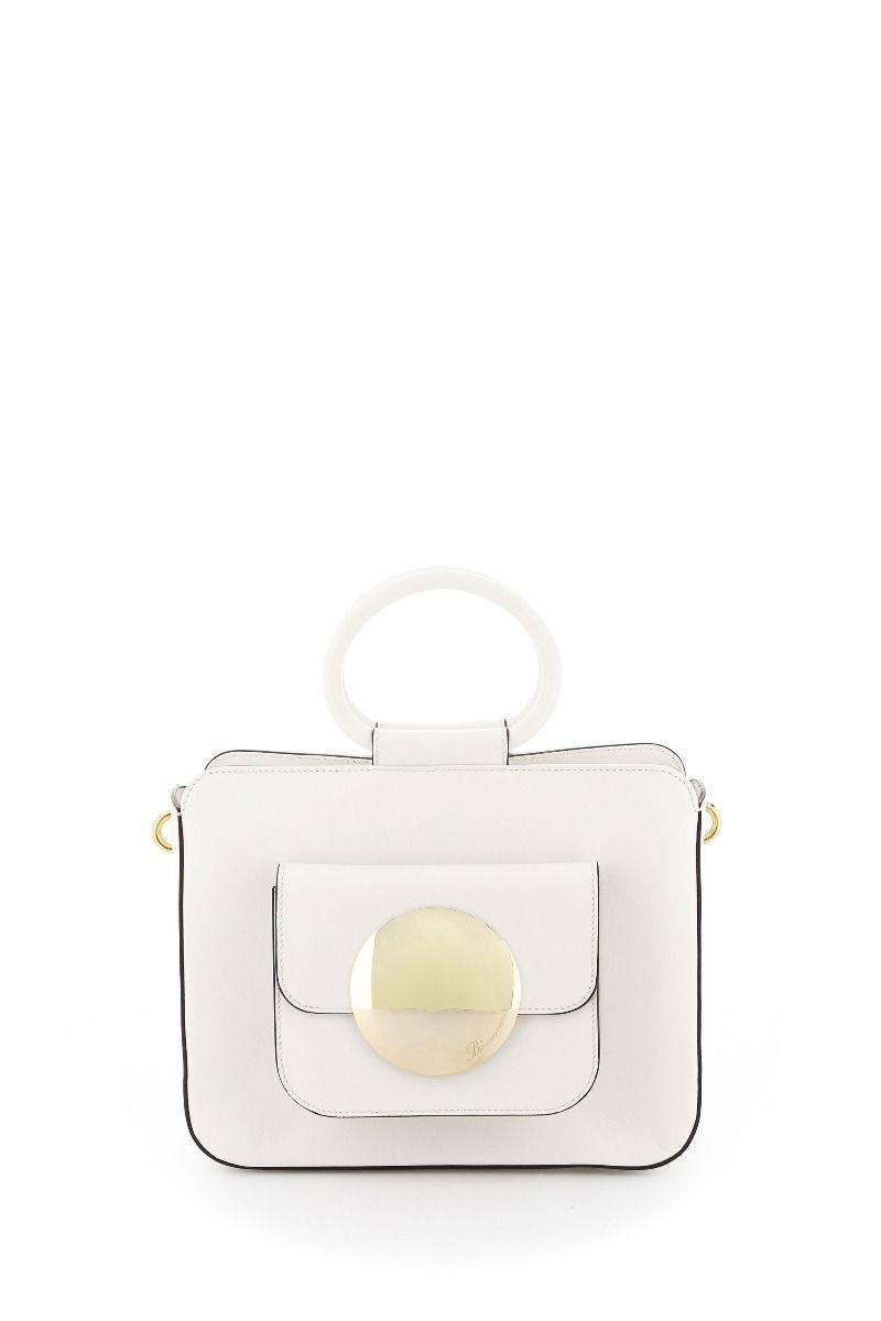 Odette Shoulder Bag