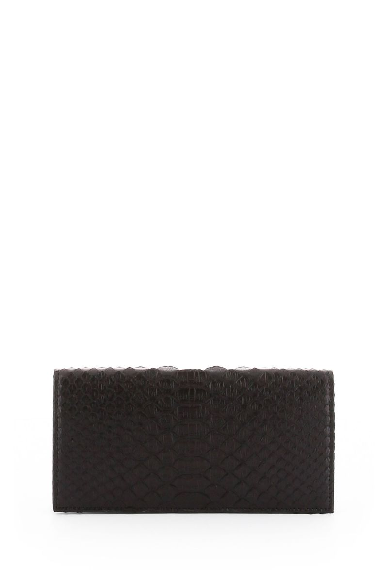 Oxford Wallet