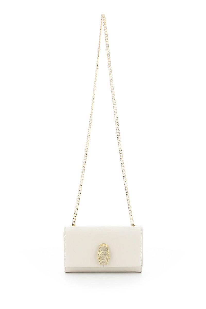 RSVP Small Shoulder Bag