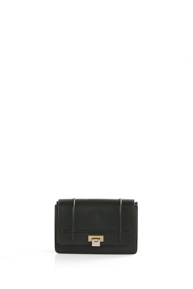 Lizzy Medium Shoulder Bag