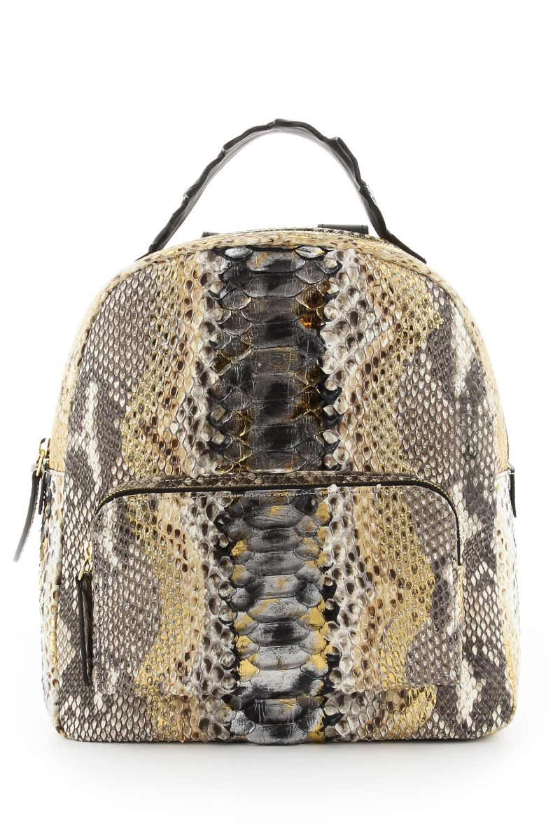 Brunello Backpack