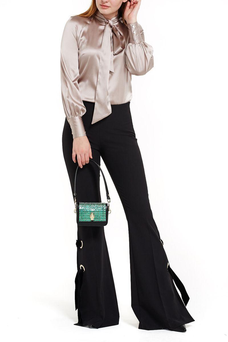 Milano Mini Bag