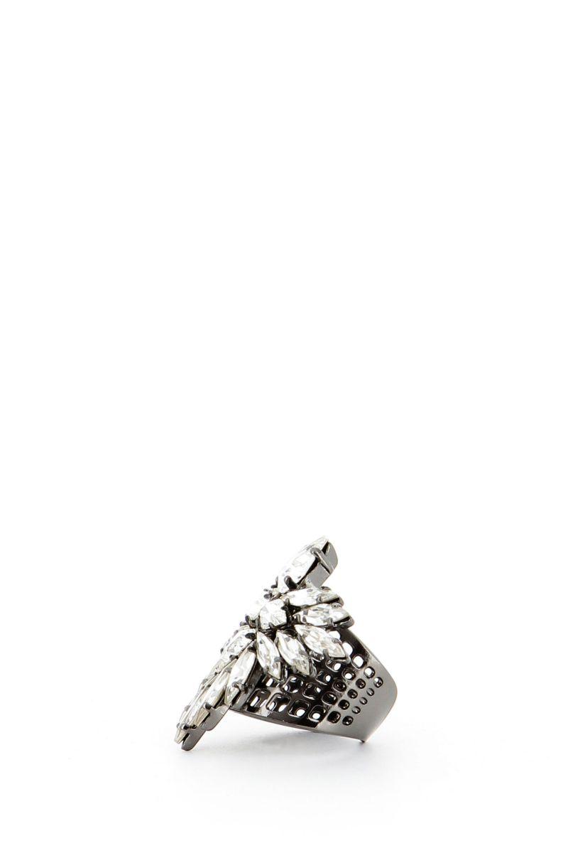 Perrie Ring