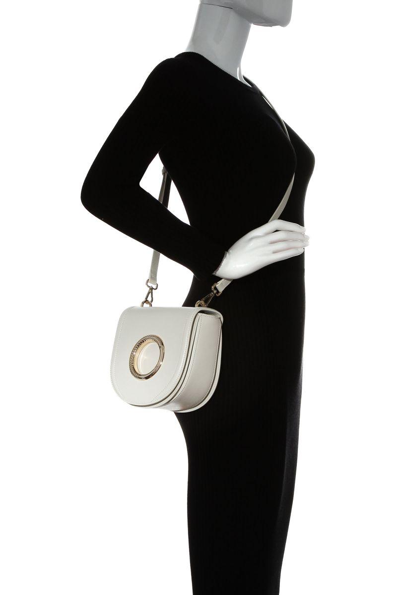 Cosmo Small Shoulder Bag