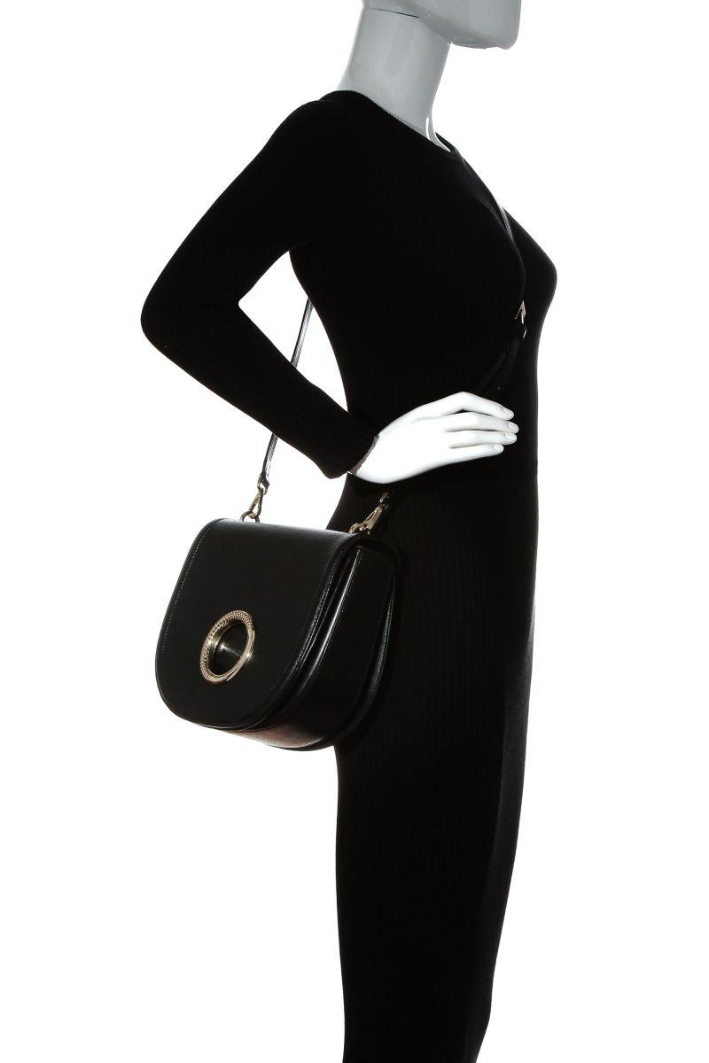 Cosmo Medium Shoulder Bag