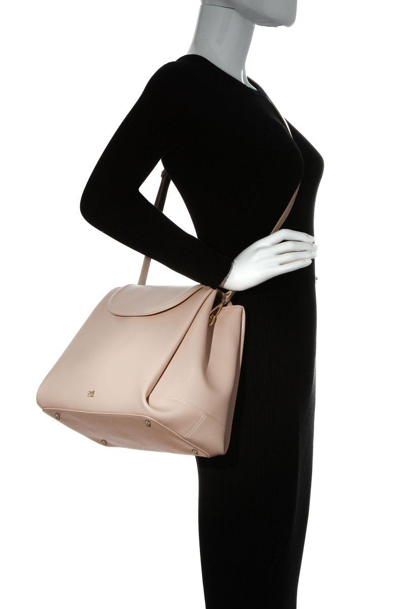 Cosmo Medium Hobo Bag