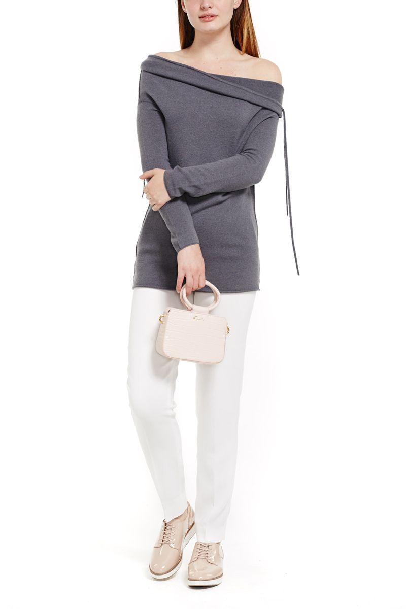 Odette Mini Bag