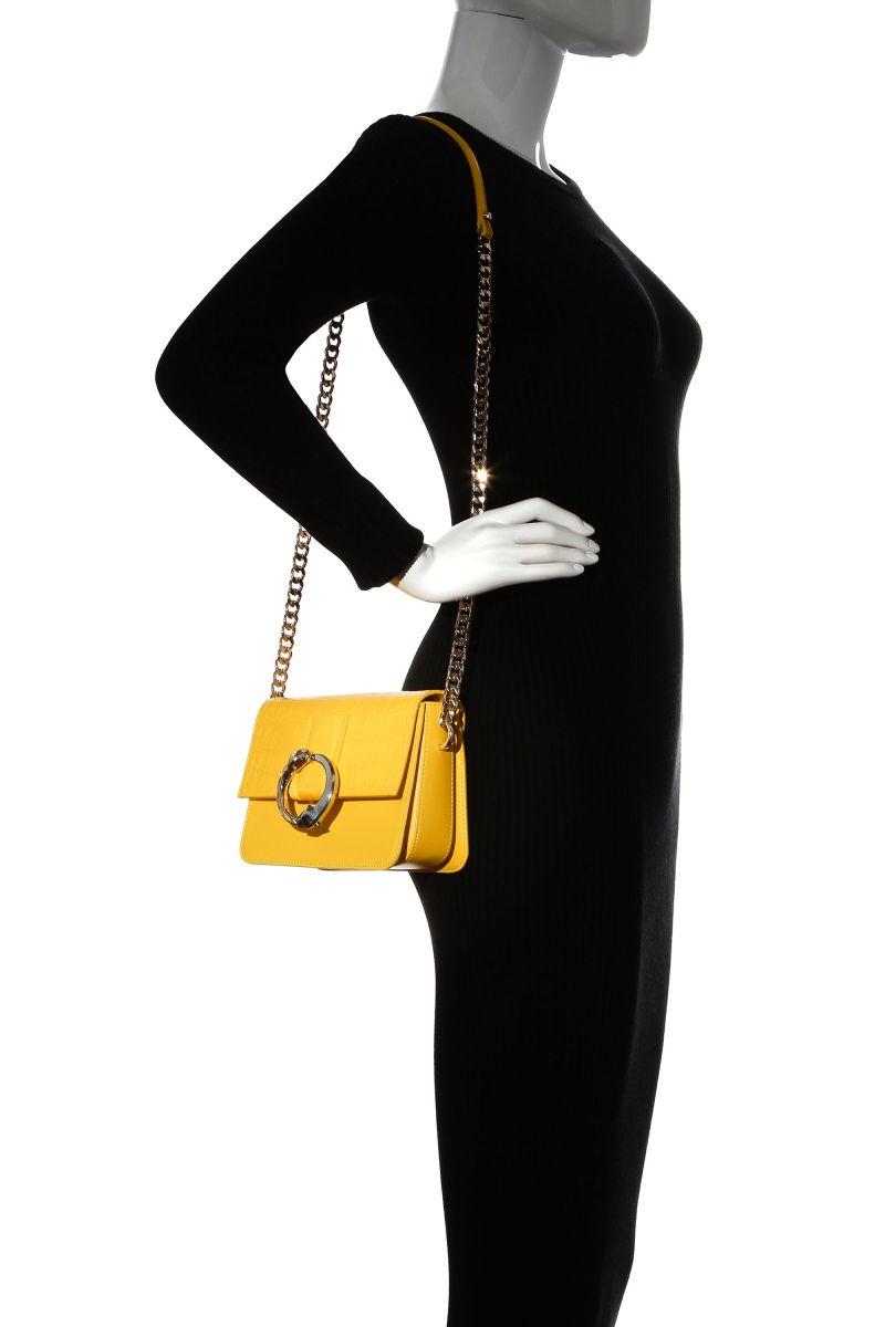 Paris Small Shoulder Bag