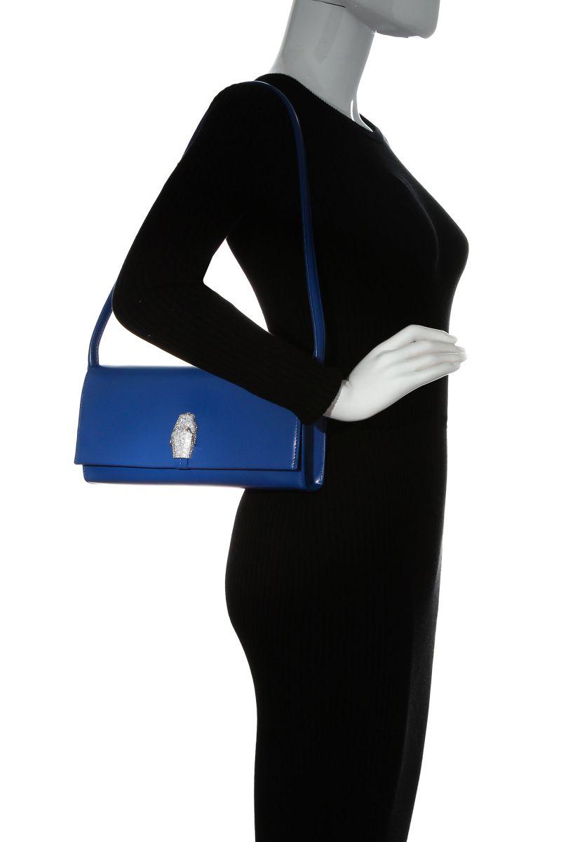 RSVP Clutch Bag