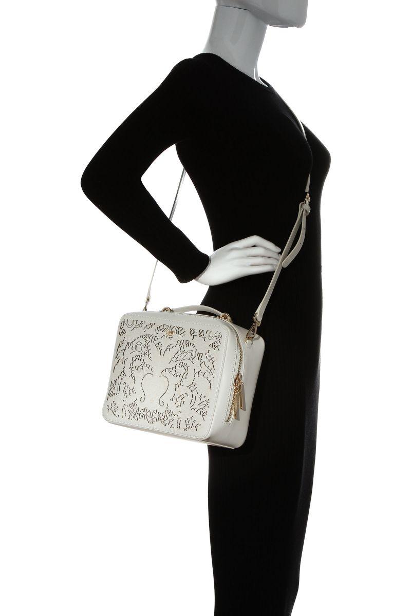 Stardust Medium Shoulder Bag
