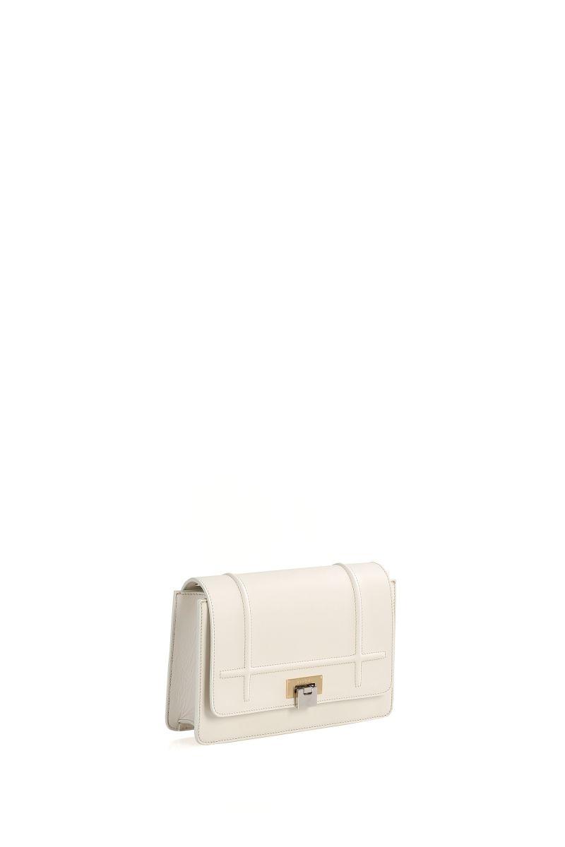 Lizzy Medium Shoulder Bag