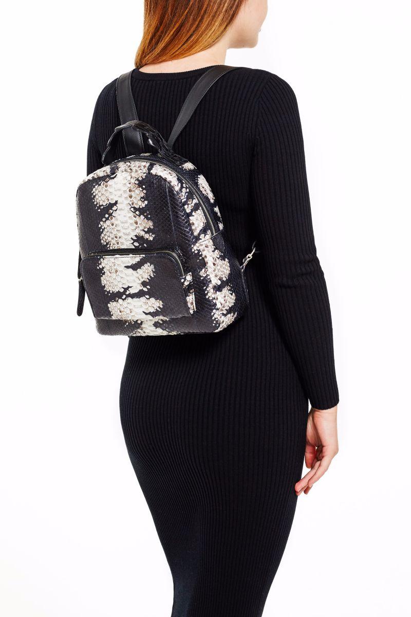 Brunello Backpack